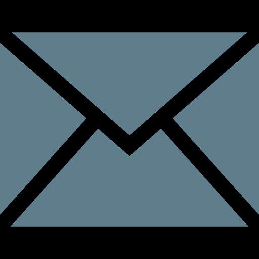 Berichten, verslagen en contactregistratie