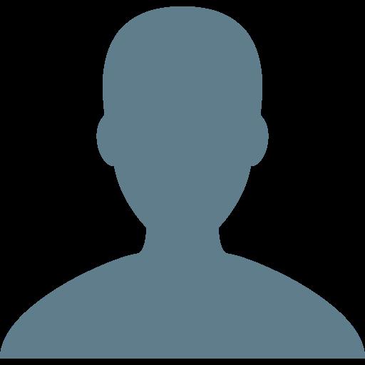 Profiel, wachtwoord en e-mails